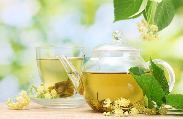 herbal-tea-benifits